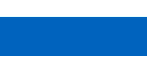 Logo von Fresenius Kabi
