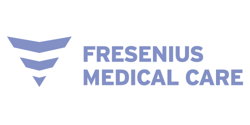 Kundenlogo von Fresenius Medical Care