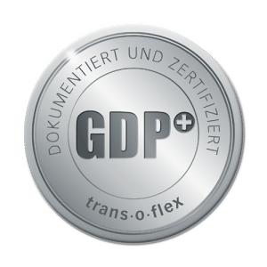 3D Label GDPplus