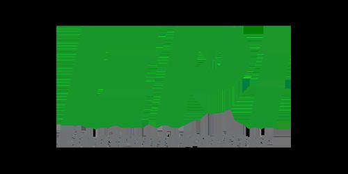 Electronic Partner Logo