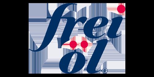 Kundenlogo von freiöl