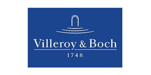 Kundenlogo von Villeroy und Boch