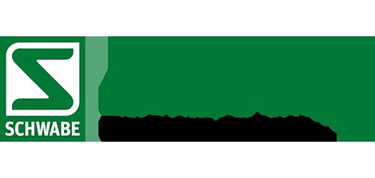 Dr. Willmar Schwabe Logo